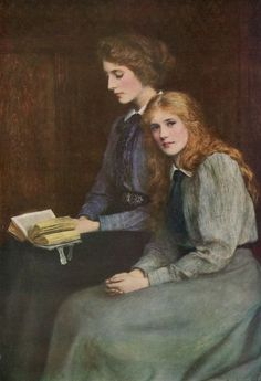 John Singer Sargent Alice Vanderbilt Shepard (Later Mrs. Dave Hennen Morris), 1888
