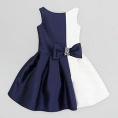 baby girls dress children costumes toddler clothing kid clothes Sleeveless new popular 2015 cute Bowknot kleidung robe enfant Toddler Dress, Toddler Outfits, Baby Dress, Kids Outfits, Dress Girl, Toddler Girl, Little Dresses, Little Girl Dresses, Girls Dresses