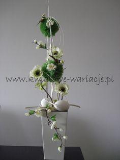 50 Artificial Flowers, Glass Vase, Flora, Plants, Home Decor, Fake Flowers, Decoration Home, Room Decor, Faux Flowers
