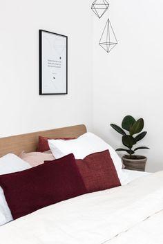 Bedroom+of+your+dreams+