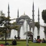 Recommended Istanbul hotels that offer good value