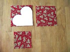Hi everyone and happy Tuesday. It's Tool Time! Today's tool is your sewing machine. This is a quick and easy heart shaped bookmark perfect . Small Sewing Projects, Sewing Projects For Beginners, Sewing Crafts, Christmas Decor Diy Cheap, Heart Bookmark, Memory Crafts, Beaded Bookmarks, Fabric Hearts, Book Markers