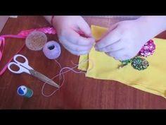 Flor de trenzado panza de vibora - YouTube