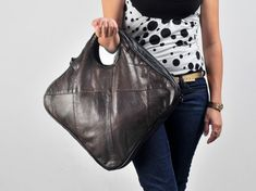 Poketo, cuoio riciclato, pelle upcycled, eco-borse, borse sostenibili, borse riciclate, borse pucycled, moda riciclata, upcycled moda, accessori riciclati, upcycled accessori, eco-moda, moda sostenibile, moda etica, moda verde, stile sostenibile