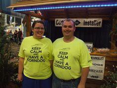 Ok State Fair 2013