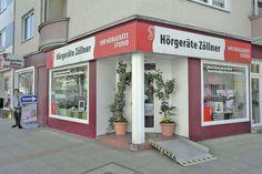 fghfhttp://hoergeraete-zoellner.de/