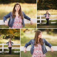 #senior #highschoolsenior #kristinsmallphotography #photography #portrait #seniorportraits #claremont,nh #newhampshire #fence #foliage @victoriadbates @ideas4angie