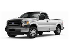 Browse our inventory of new 2018 and 2019 Ford models for the perfect vehicle in Saint James, NY. Near Hauppauge, Huntington Station and Smithtown, NY. Toyota Tacoma Trd Sport, Huntington Station, Clinton Township, White Truck, New Cars For Sale, Bossier City, 2019 Ford, New Trucks, Car Ford