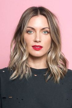 Medium length hair hairstyle boys with girls hairstyle trend - Short Hair Medium-length hair hairstyle cool Are think likely to be suitable for women also, these hairstyles t...