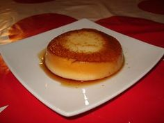 recette le gâteau de semoule
