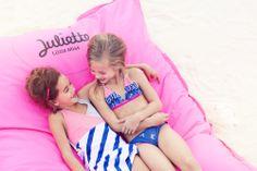 Little Miss Juliette Summer 2013 | PR4Kids (pr4kids.nl/littlemissjuliette)