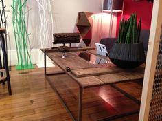 insert chemin e marbre recherche google chemin e marbre miroir dor combo pinterest. Black Bedroom Furniture Sets. Home Design Ideas