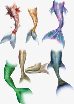 Coloriage Queue De Sirene.46 Meilleures Images Du Tableau Queues De Sirenes Blankets
