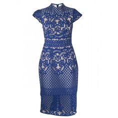 Libra Midi Dress  $1,059.00  By Lover