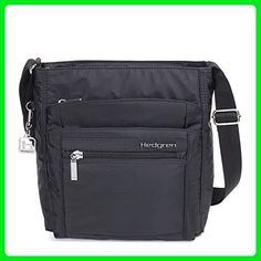 00952b4fbced Hedgren Orva Crossover Bag with RFID Protection