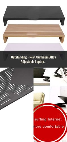 216 best laptop table images in 2019 desk desks carpentry rh pinterest com