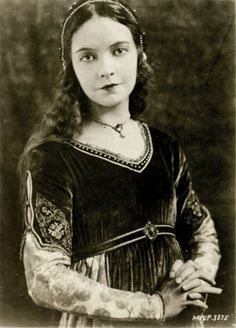 Lillian Gish, actress. Remember the movie Whales of August? Here is her recipe for cheese fingers, 1915.