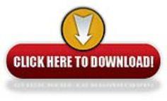 ashampoo internet accelerator free download latest version