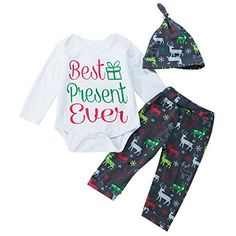 b68144669 1084 Best  2. For Baby   Toddlers  Recipes  Gifts   Clothes  Ideas ...