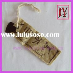 Image detail for -clothing labels and tags, clothing labels and tags Manufacturers in ...
