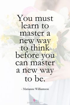 Quotes Positive Thinking Wisdom Thoughts 47 Ideas For 2019 Motivation Positive, Positive Quotes, Motivational Quotes, Strong Quotes, Positive Images, Positive Mindset, Quotes Motivation, Motivation Inspiration, Now Quotes