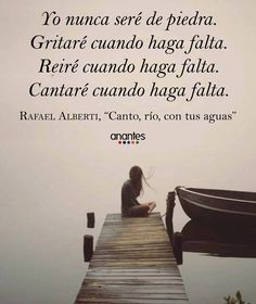 Rafael Alberti Lyrics, Feelings, Sayings, Words, Quotes, Movies, Movie Posters, Book, Important Quotes