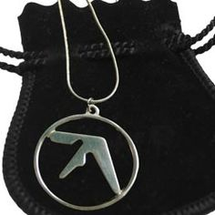 Aphex Twin   Official Store   Merchandise, T-shirts, Tickets, Albums, MP3 Downloads, Live Album, Posters, Bags