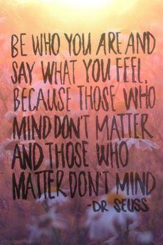 37 Beautiful Inspirational Quotes 32