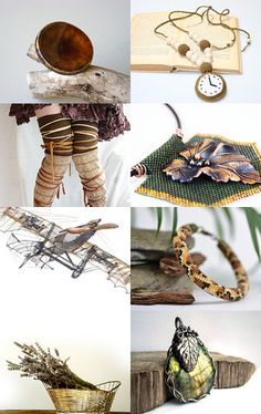 #craft #art #giftguide #handmade #gifts #vintage #home #decor #fineart #toy #jewelry #fashion #shopping #treasury #etsy #photography #painting #abstract #portrait #mosaic #pollock #scarf #gloves #necklace ---Pinned with TreasuryPin.com