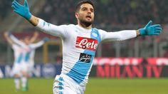 Video Highlights: Milan vs Napoli - Serie A TIM - 21 January 2017. Watch video highlights of Italian Serie A match: Milan v Napoli Match result: Milan...
