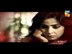 Nagin 6 March 2016 Episode 36 Watch Full Colors TV Drama HD Colors Tv Drama, Pakistani Culture, Hana, March, Mars