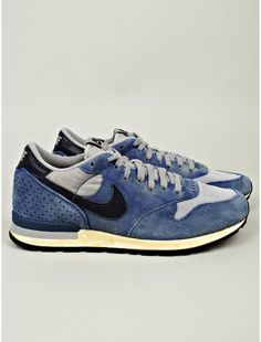 e609001400ec Shop Men s Nike Sneakers on Lyst. Track over 4349 Nike Sneakers for stock  and sale updates.