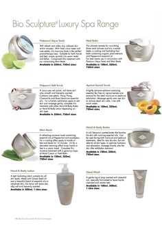 Bio Sculpture - Google Search Heel Balm, Bio Sculpture Gel, Apricot Kernels, Luxury Spa, Gel Color, Potpourri, Evo, Beauty Nails, Google Search
