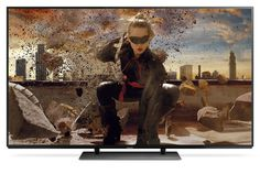 panasonic-EZ950-oled-tv