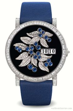 delaneau-amazone-blueberries-white-gold-ladies-watch