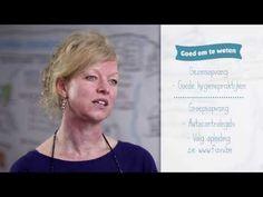 Haccp Richtlijnen Zorginstelling - http://haccpregels.com ...