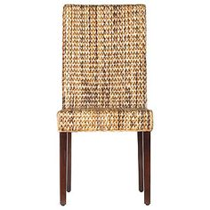 World Market # $119.98 set of 2