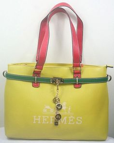 discount chanel bags store for cheap hotsaleclan com  Hermes bags (117)