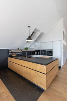House Of Cards, Ping Pong Table, First Home, Sweet Home, New Homes, Interior Design, Kitchen, Room, Furniture