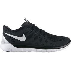 Nike Women's Free 5.0 Shoes