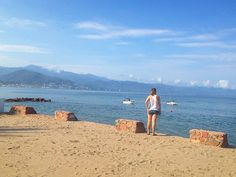 Tequila and Taking the Wrong Bus  #travel #travelblog #Mexico #PuertoVallarta