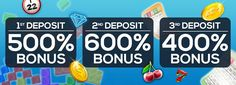 CyberBingo   Welcome Funding Bonus Mega Moolah, Free Casino Slot Games, Play Online, Casino Bonus, Online Casino, Money, Silver