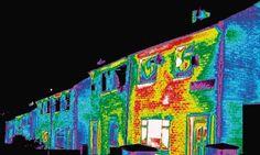 Household-insulation-007.jpg (460×276)