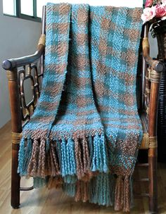 furniture throws afghans throw blankets decorative throws wraps - Decorative Throws
