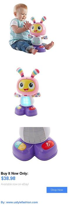 Developmental Baby Toys: Fisher-Price Dance And Move Beatbelle BUY IT NOW ONLY: $38.98 #ustylefashionDevelopmentalBabyToys OR #ustylefashion Baby Girl Toys, Toys For Girls, Dance Moves, Fisher Price, Princess Peach, Character, Girls Toys, Lettering