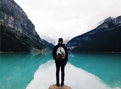 Solo travel can be one of the most rewarding experiences out there. But where is the best place to travel alone? Travel Packing, Solo Travel, Travel Tips, Hawaii Travel, Oman Travel, Travel Stuff, Greece Travel, Travel Ideas, Sex And Love