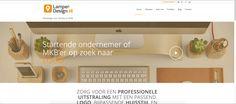 Professionele uitstraling voor uw bedrijf?✓WordPress Webdesign✓Grafische Vormgeving;ontdek waarom velen al kozen voor Lamper Design inWaddinxveen.