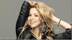 Shakira, más preocupada por su figura que por su embarazo - http://panamadeverdad.com/2014/08/29/shakira-mas-preocupada-por-su-figura-que-por-su-embarazo/