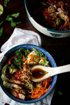 ramen noodles2p