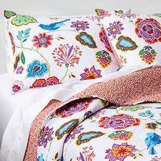 homthreads™ Gretta Quilt Set : Target